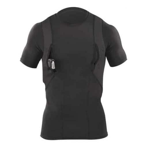 511-holster-shirts-black-2