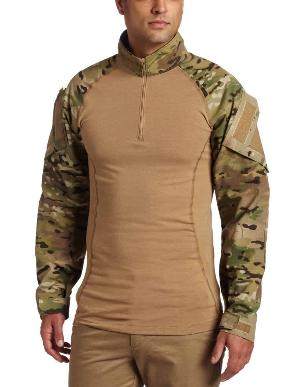 511-multicam-tdu-rapid-assault-shirt