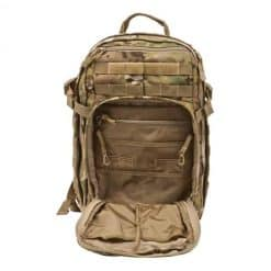 511-rush-12-backpack-multicam-2