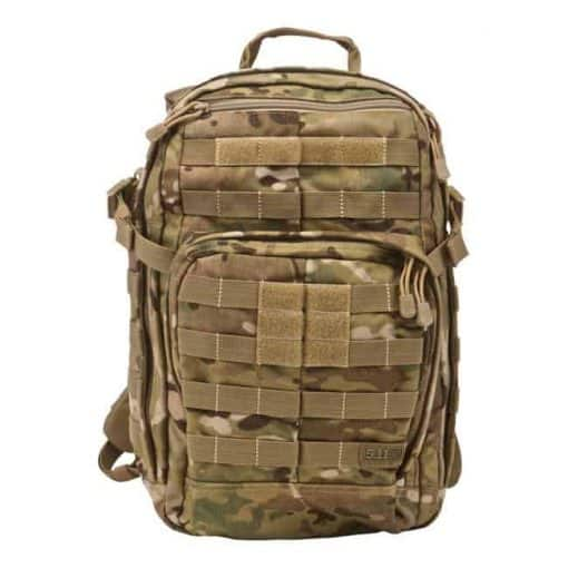 511-rush-12-backpack-multicam