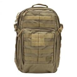 511-rush-12-backpack-sandstone