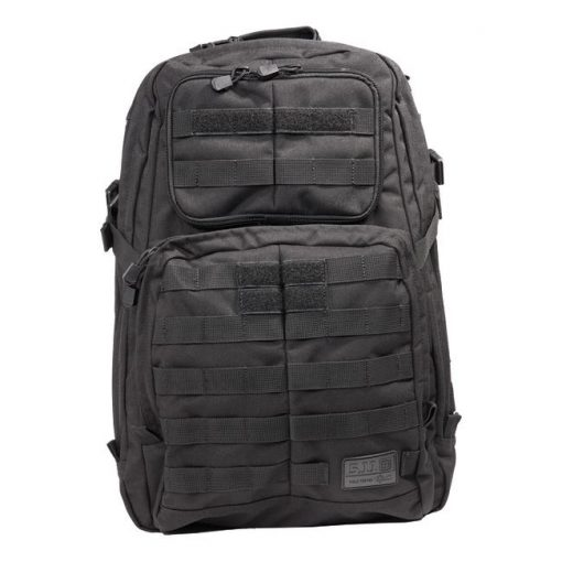 511-rush-24-backpack-black