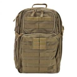 511-rush-24-backpack-sandstone
