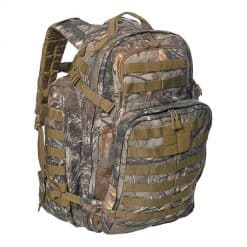 511-rush-72-backpack-realtree-xtra-2