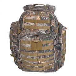 511-rush-72-backpack-realtree-xtra