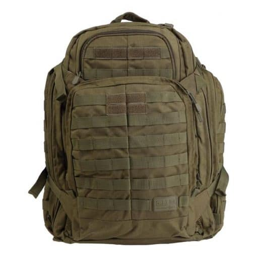 511-rush-72-backpack-tac-od