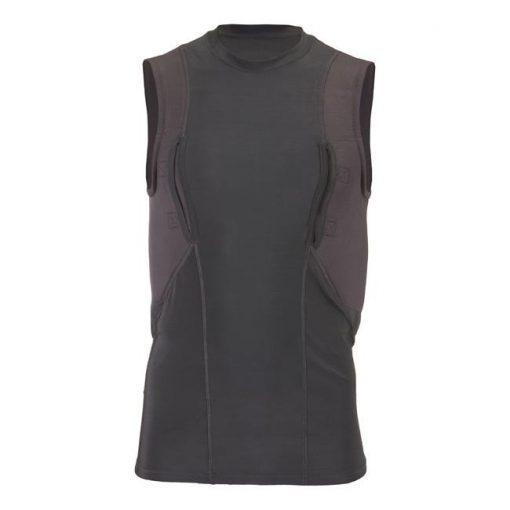 511-sleeveless-holster-shirts-black