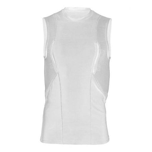 511-sleeveless-holster-shirts-white