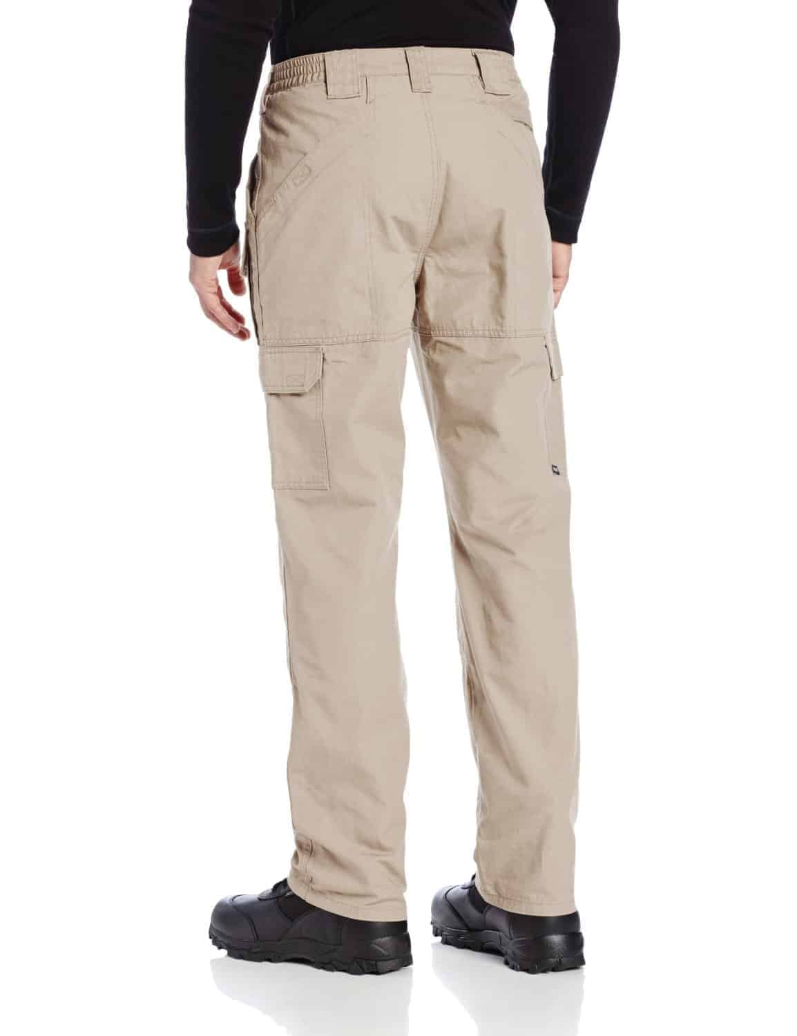 Tactical Pants Doomsday Prep