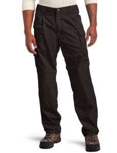 511-tactlite-pro-pants-black-2