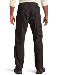 511-tactlite-pro-pants-black-3