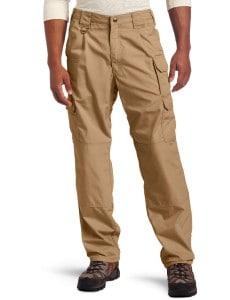 511-tactlite-pro-pants-coyote-2