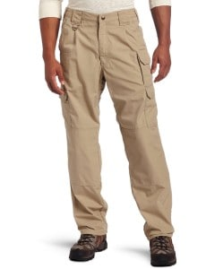 511-tactlite-pro-pants-tdu-khaki-2