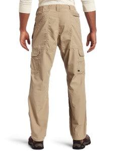 511-tactlite-pro-pants-tdu-khaki-3