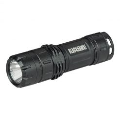 ally-l-1a2-compact-handheld-flashlight