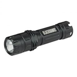 ally-l-2a2-compact-handheld-flashlight-black