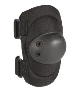 blackhawk-hellstorm-advanced-tactical-elbow-pads-v2-black