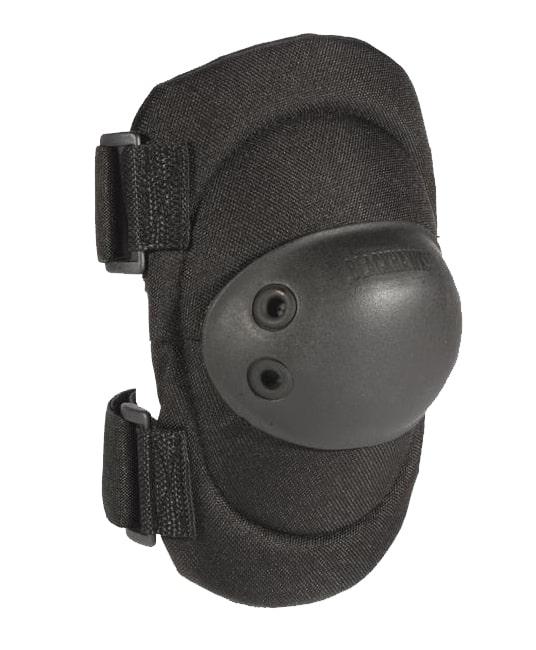 blackhawk-hellstorm-advanced-tactical-elbow-pads-v2-black