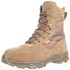 blackhawk-warrior-wear-desert-ops-coyote-tan-1