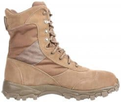 blackhawk-warrior-wear-desert-ops-coyote-tan-4