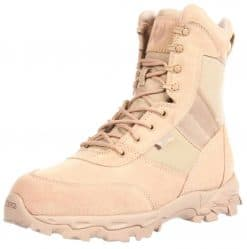 blackhawk-warrior-wear-desert-ops-desert-tan-1