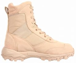 blackhawk-warrior-wear-desert-ops-desert-tan-4