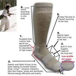 covert-threads-ice-socks