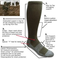 covert-threads-rock-infiltrator-socks