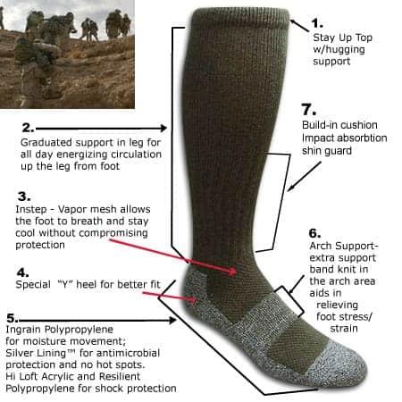 covert-threads-rock-infiltrator-socks
