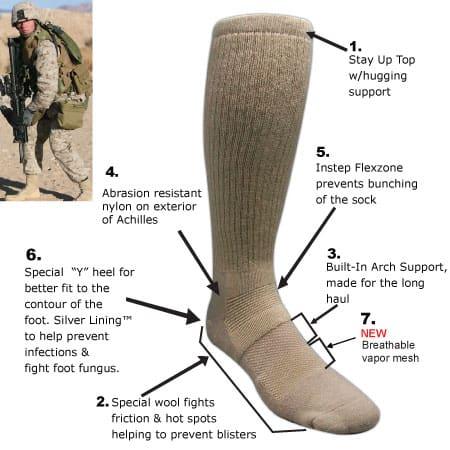covert-threads-sand-socks
