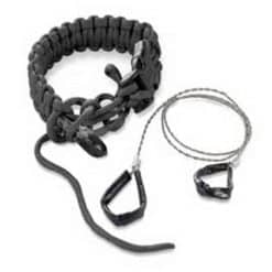 crkt-survival-bracelet-w-saw-black-2
