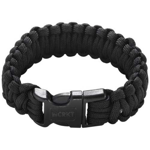 crkt-survival-bracelet-w-saw-black