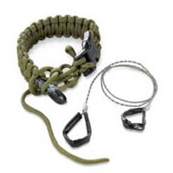 crkt-survival-bracelet-w-saw-green-2