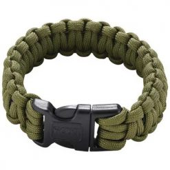 crkt-survival-bracelet-w-saw-green