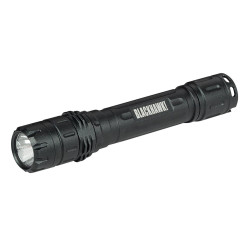 legacy-l-2a2-tactical-handheld-flashlight