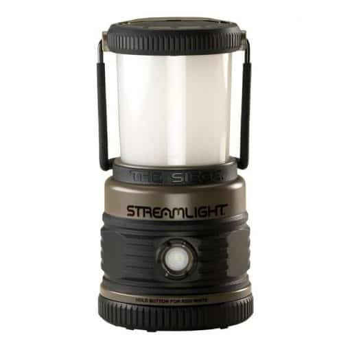 streamlight-the-siege-coyote