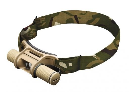surefire-minimus-tactical-1-to-100-lumens-variable-output-led-headlamp-desert-tan