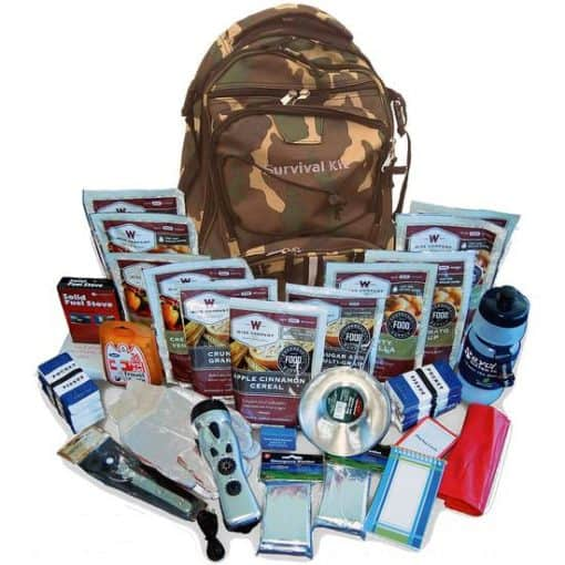 wise-2-week-survival-kit-camo