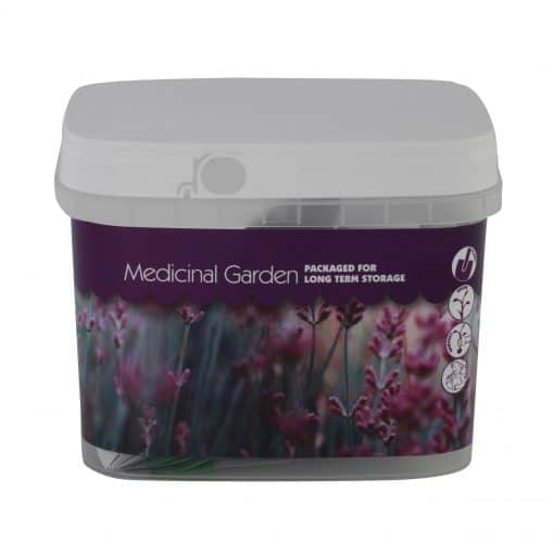 guardian-survival-medicinal-garden