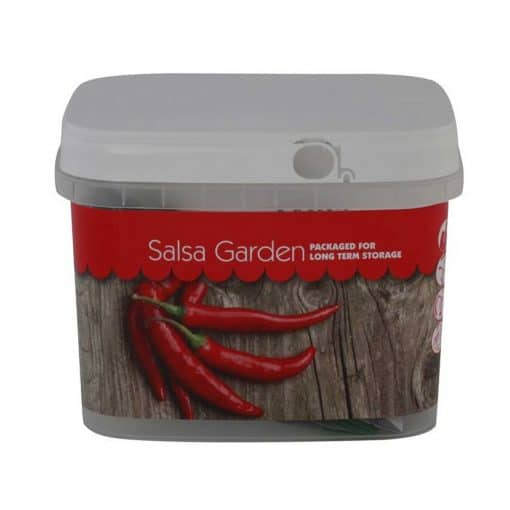 guardian-survival-salsa-garden
