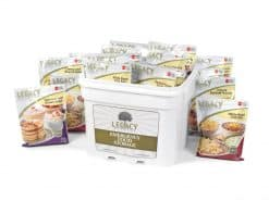 legacy-foods-120-serving-bucket