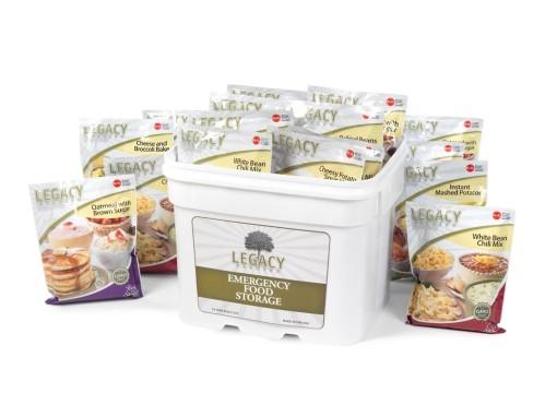 legacy-foods-120-serving-bucket