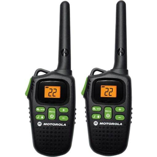 motorola-md200r-frs-two-way-20-mile-radio-pack-black