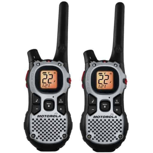 motorola-mj270r-22-channel-27-mile-two-way-radios