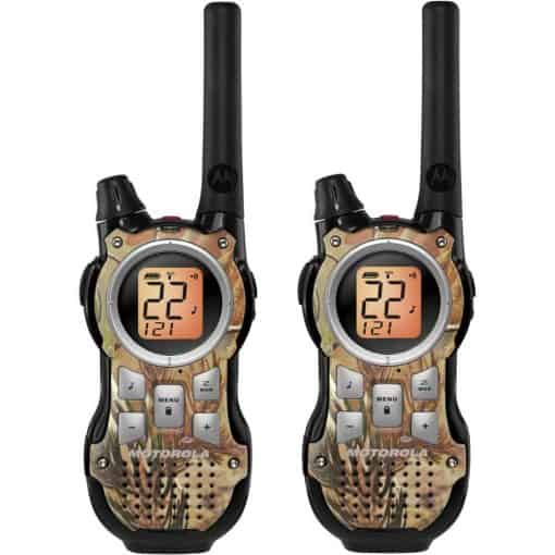 motorola-mr355r-35-mile-range-22-channel-frs-gmrs-two-way-radio-pair