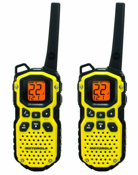 motorola-ms350r-35-mile-talkabout-waterproof-2-way-radio-pair
