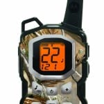 motorola-ms355r-frs-waterproof-two-way-35-mile-radio-pack-camo-2