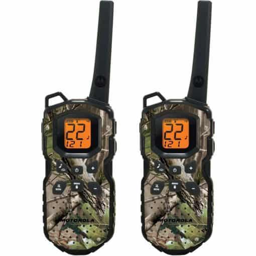 motorola-ms355r-frs-waterproof-two-way-35-mile-radio-pack-camo