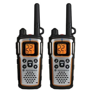 motorola-talkabout-mu350r-two-way-radio