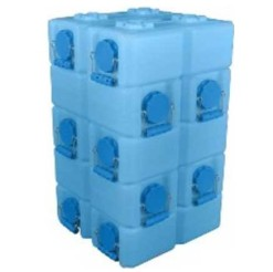 waterbrick-standard-10-pack
